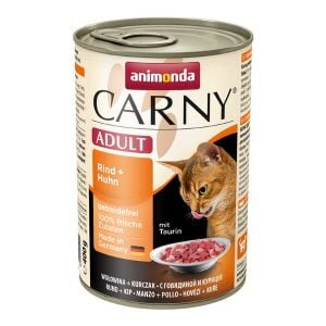 animonda carny adult