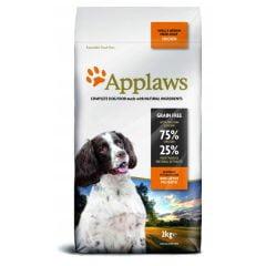 APPLAWS Karma Dla Psa