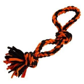 sznur dla psa do zabawy