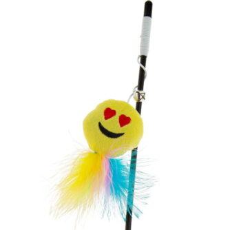 Emoji Stick