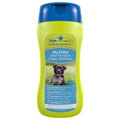 szampon dla szczeniaka
