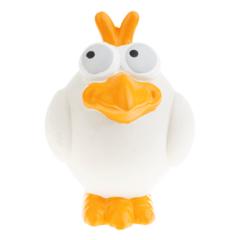 Kurczak Zabawka Dla Psa Lagoo Bird RECOFUN