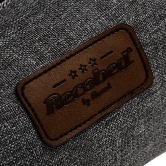 recobed-kanapa-barents-2313