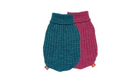 Sally- sweterki