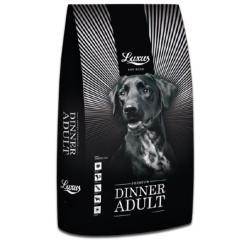 Canun Luxus Dinner dla psów dorosłych 20kg