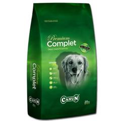 Canun Complet Daily Maintenance dla dorosłych psów z hydrolizowanym mięsem -20 kg